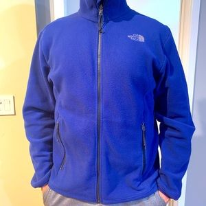 The North Face Fleece Men's